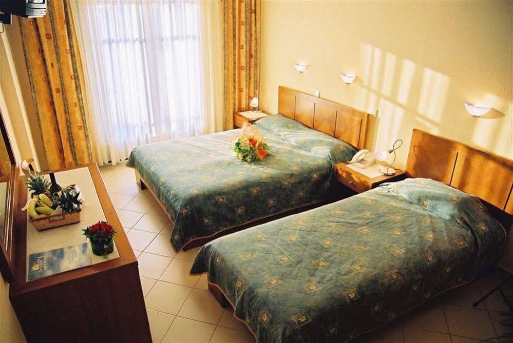 Atrium Hotel, Pefkohori Image 6