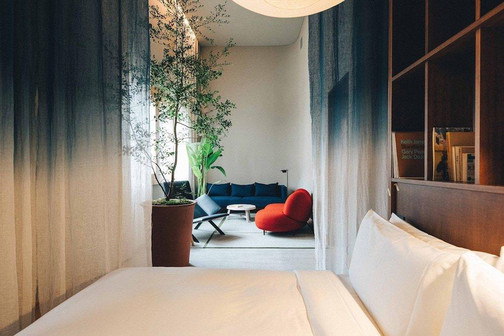 Hotel K5 Image 14
