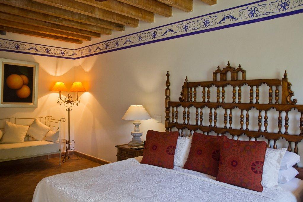 Belmond Casa De Sierra Nevada, San Miguel De Allende Image 51