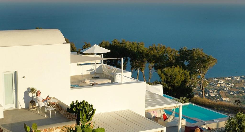 Santorini Heights Image 19