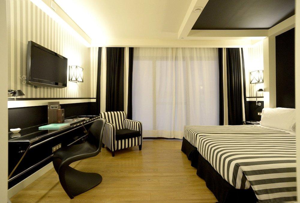 Hotel Europark Barcelona Image 6