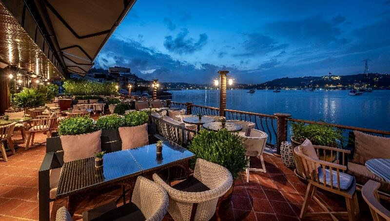 Bebek Hotel By The Stay Collection Adults Only Image 30