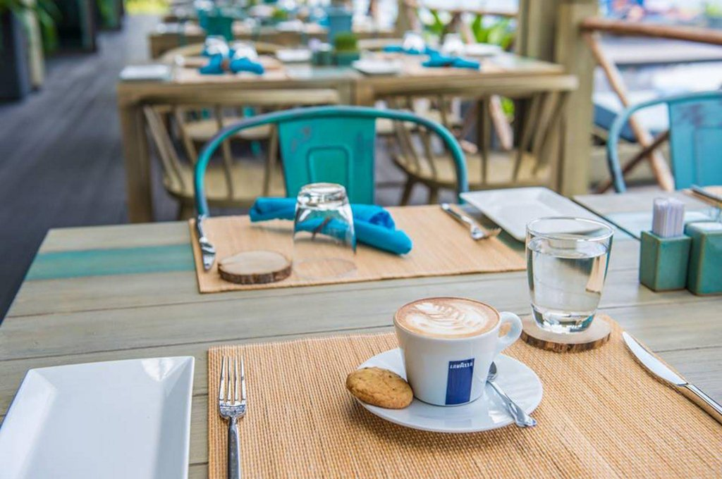 Mia Resort Nha Trang Image 18