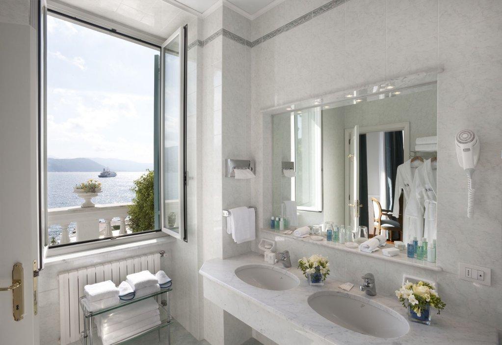 Grand Hotel Miramare Image 5