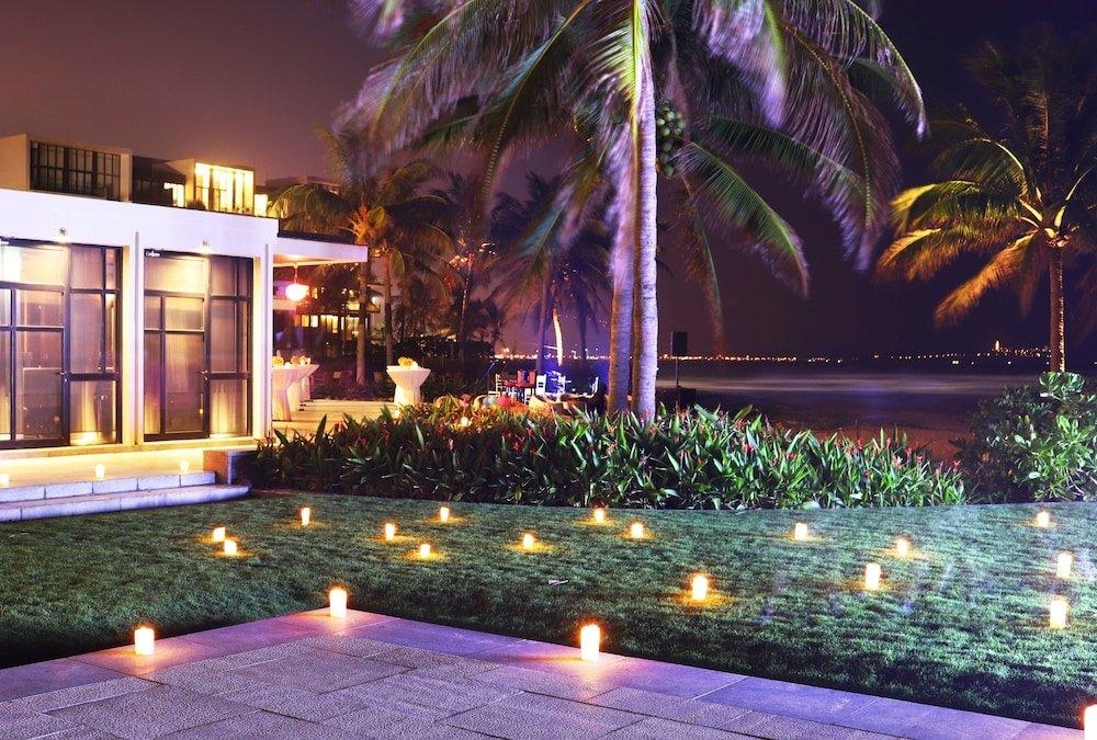Hyatt Regency Danang Resort And Spa Image 27