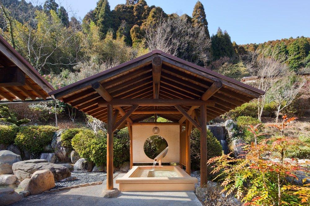 Furuyu Onsen Oncri Image 8