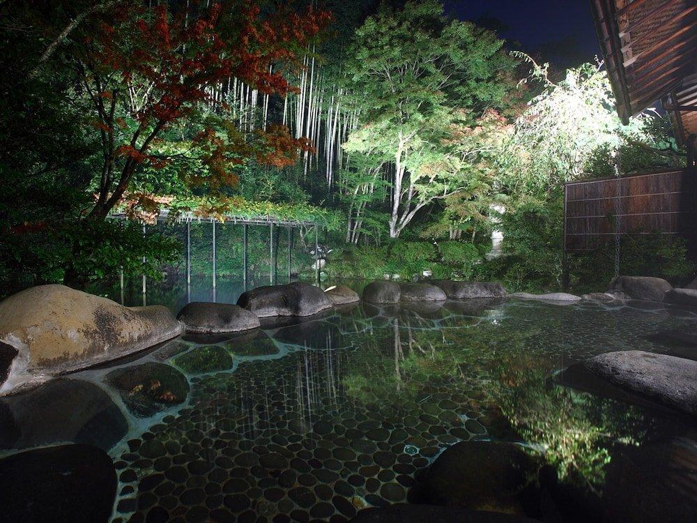 Asaba Image 32