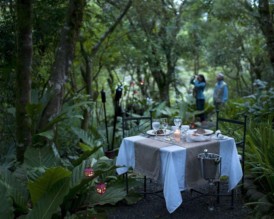 Monteverde Lodge & Gardens Image 45