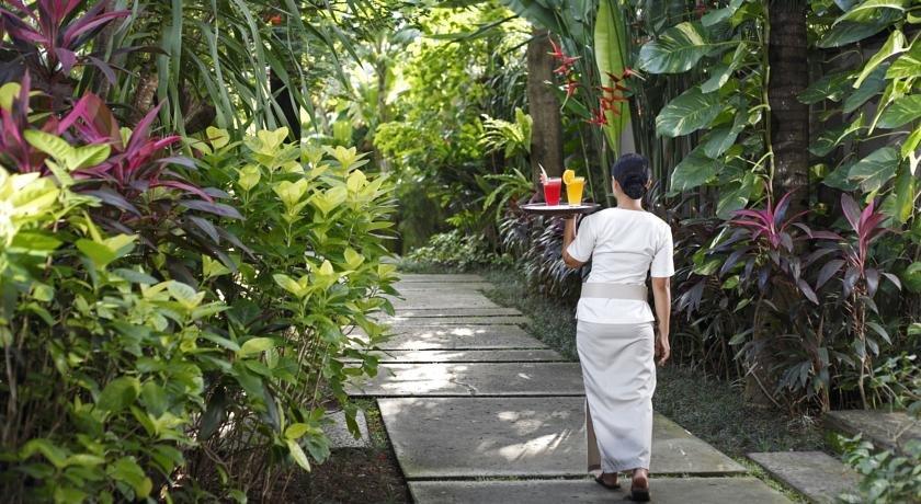 The Elysian, Seminyak, Bali Image 12