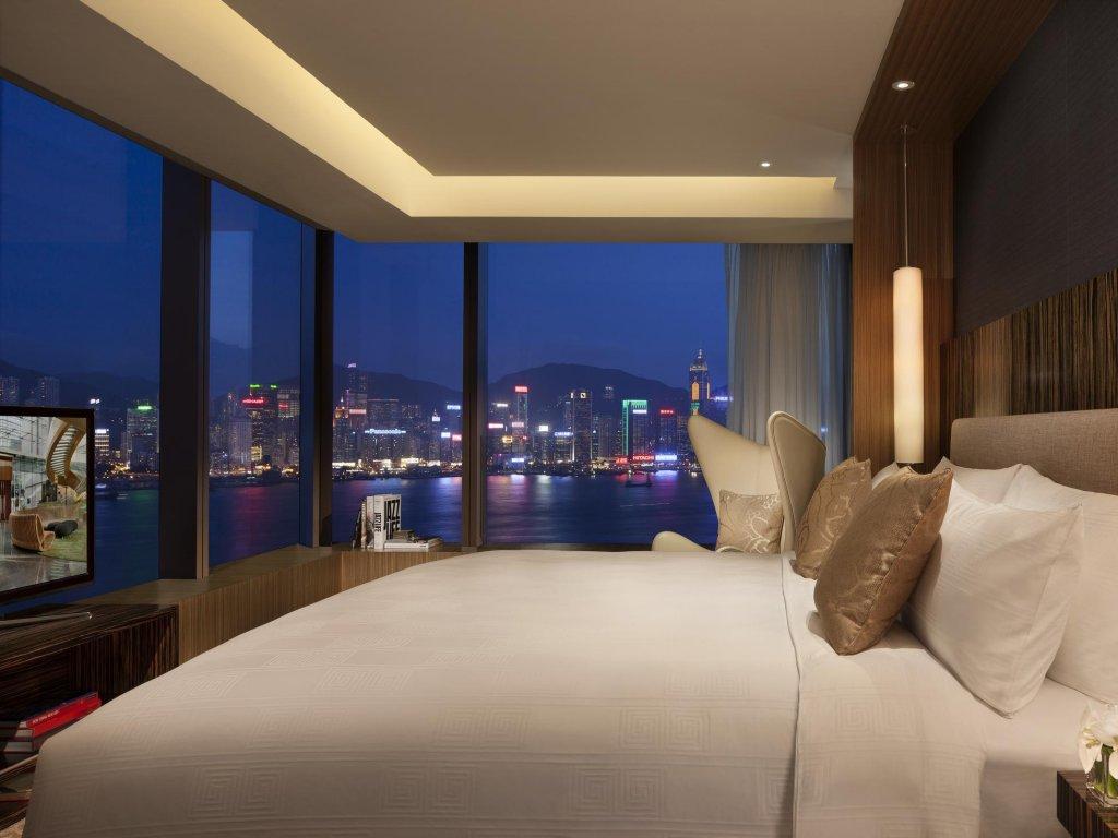 Hotel Icon, Hong Kong Image 10