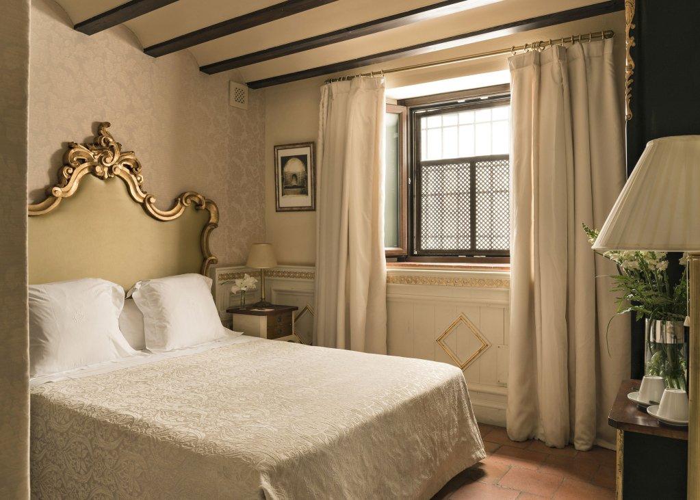 Hotel Casa 1800 Granada Image 8