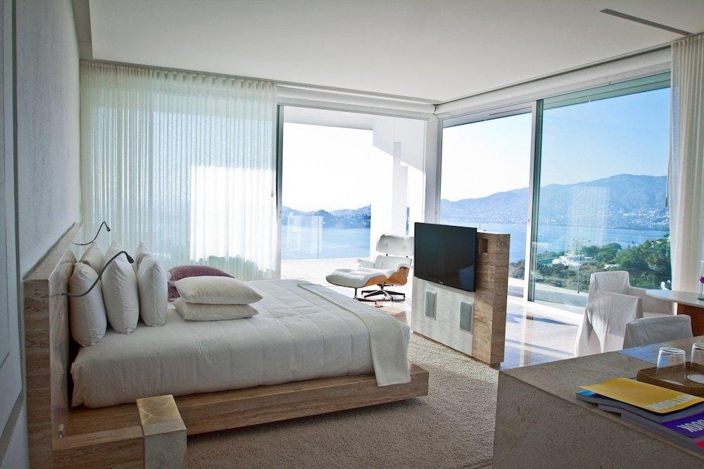 Encanto Acapulco Image 3
