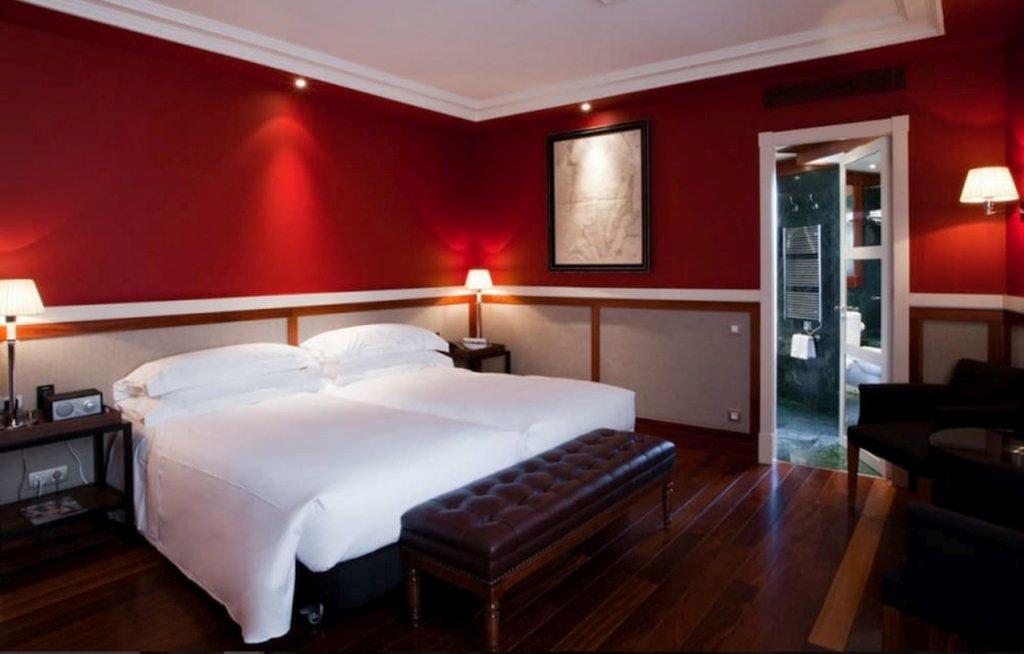 Hotel 1898 Image 42