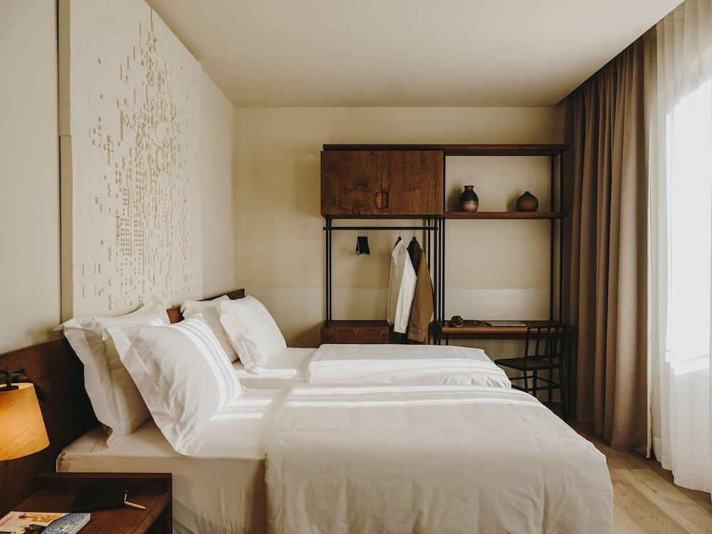 Hotel Casa Luz Barcelona Image 0