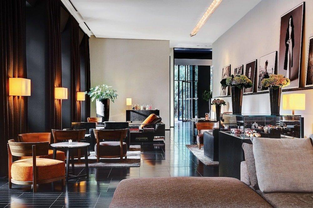 Bulgari Hotel, Milan Image 45