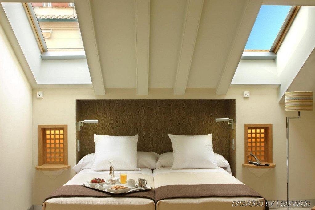 Hotel Villa Oniria Image 1