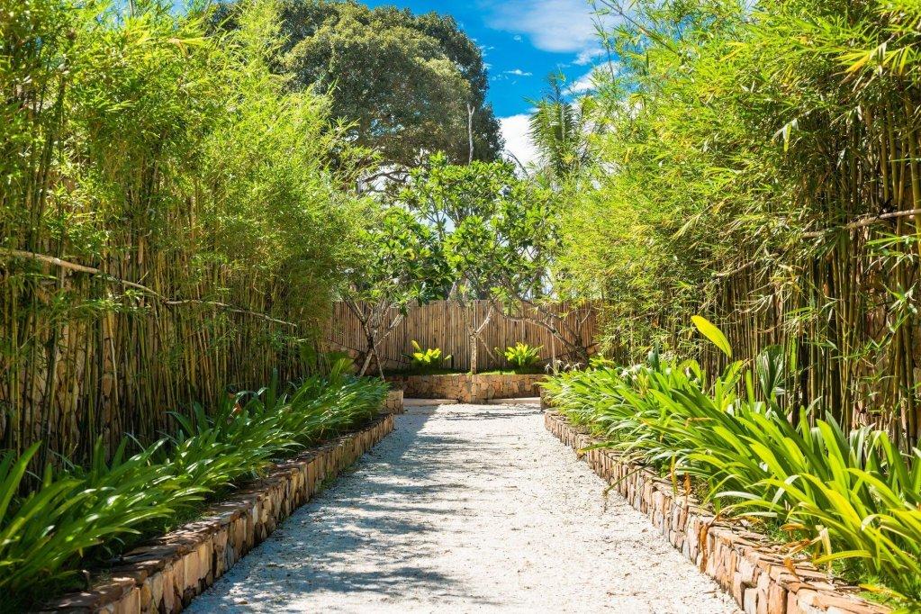 Fusion Resort Phu Quoc Image 37