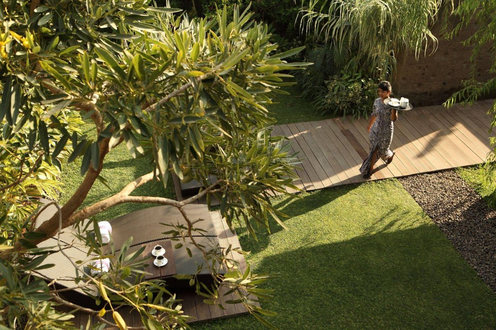 Ametis Villa Bali Image 5
