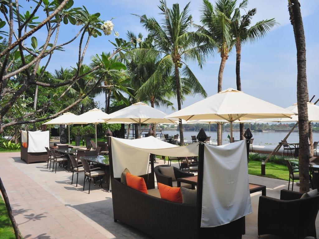 Villa Song Saigon, Ho Chi Minh City Image 27