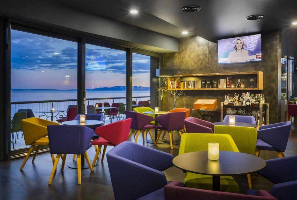 Design Hotel Navis, Opatija Image 9