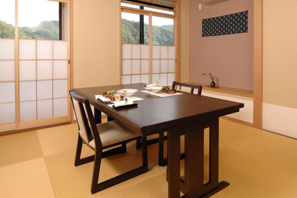 Kifu No Sato Image 13