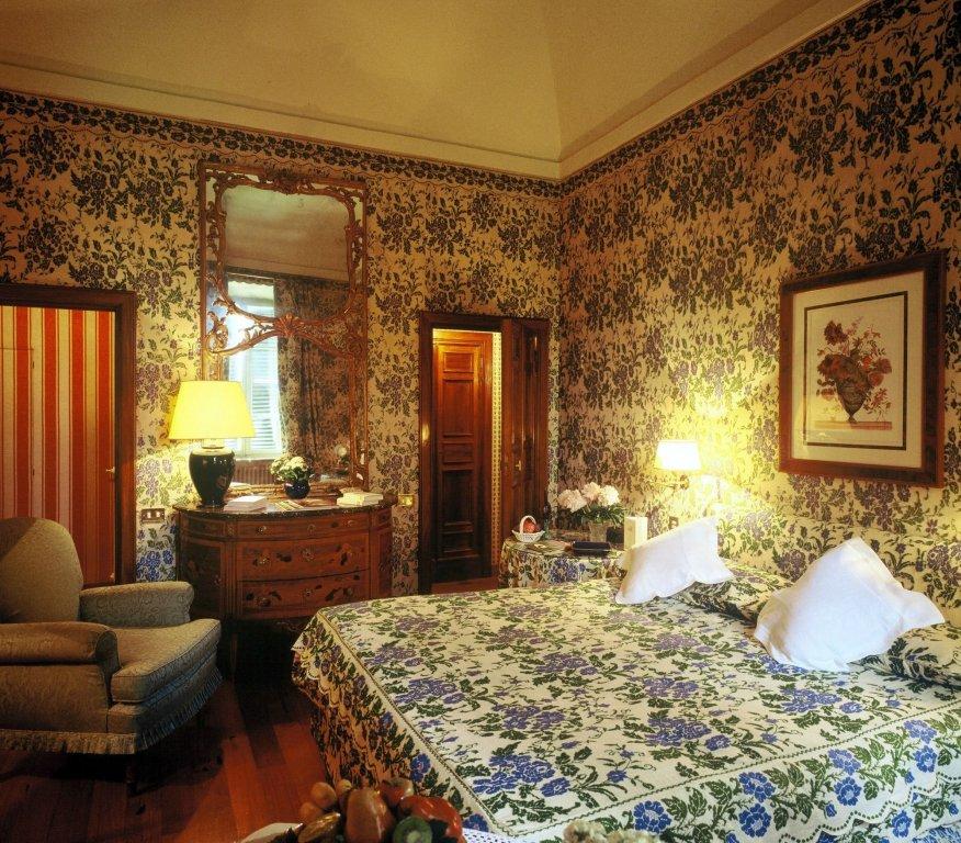 Hotel Certosa Di Maggiano Image 6
