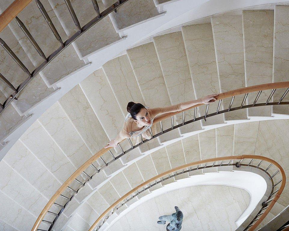Four Seasons Hotel, Milan Image 33