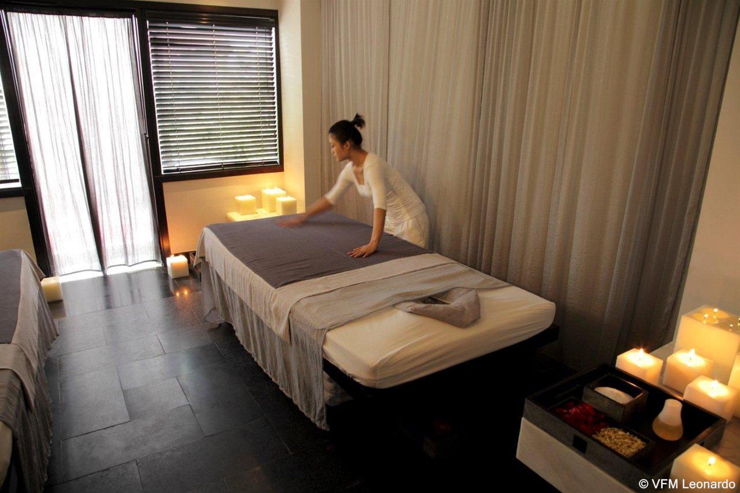 Fusion Maia Resort Danang Image 16