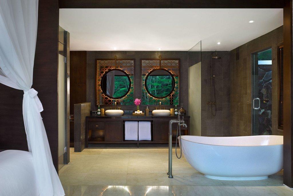 Samsara Ubud Image 7