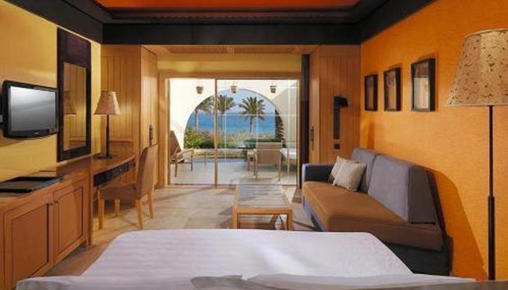 Le Meridien Dahab Resort Image 20