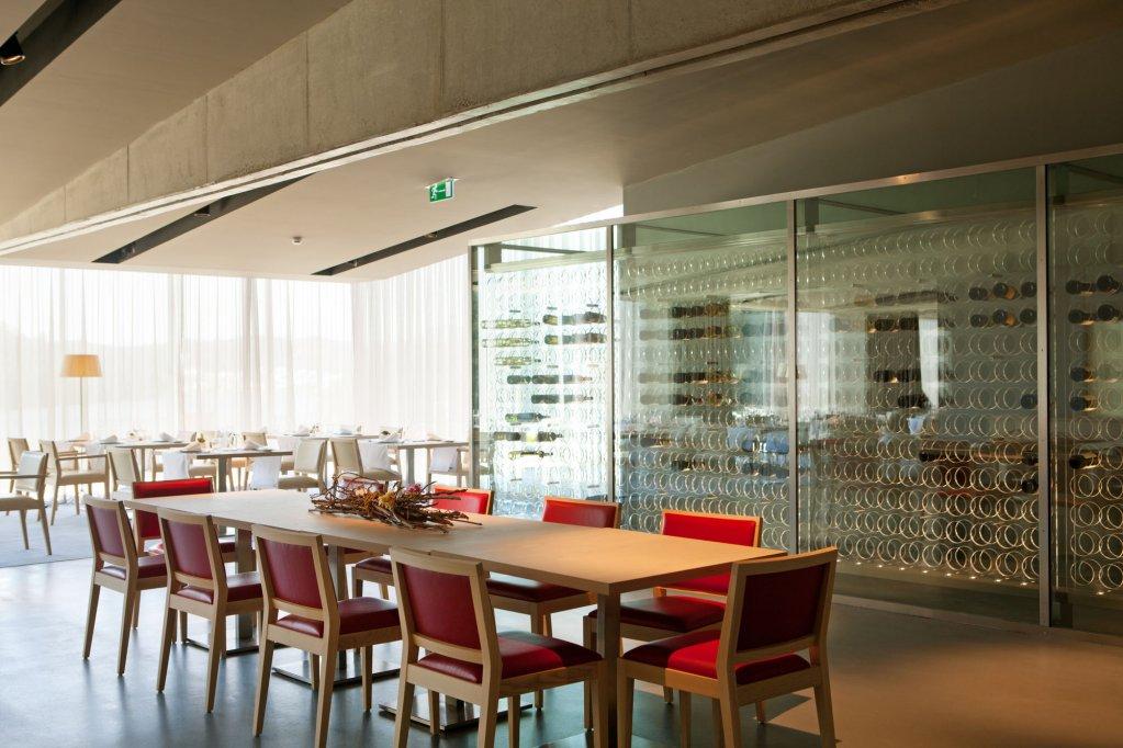 Douro41 Hotel & Spa Image 34