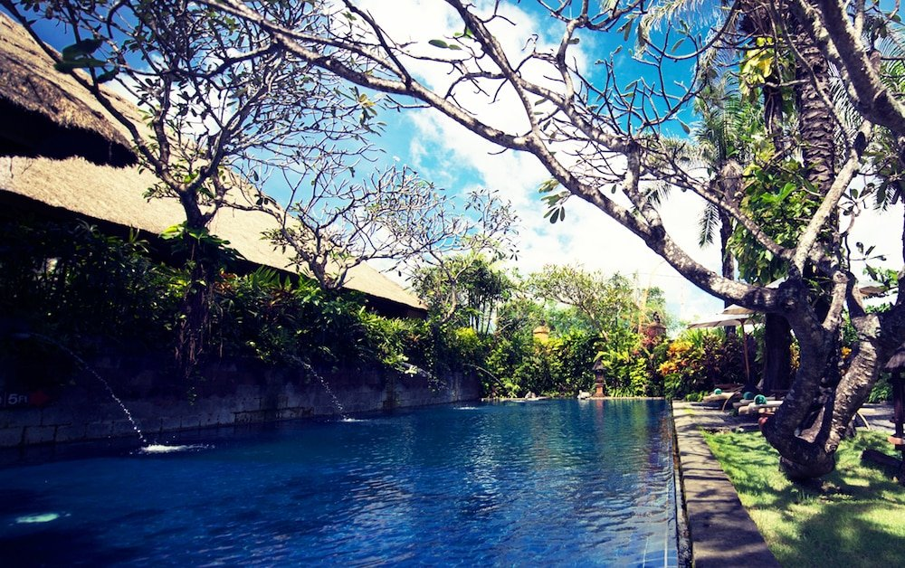Tugu Bali Image 40