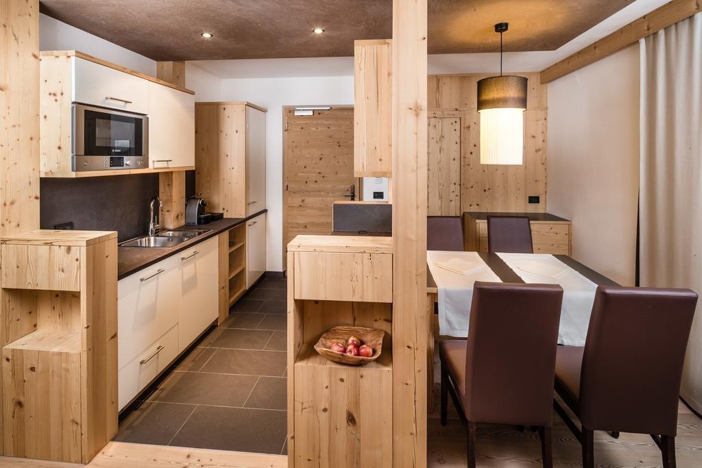Lagació Hotel Mountain Residence, Badia Image 6