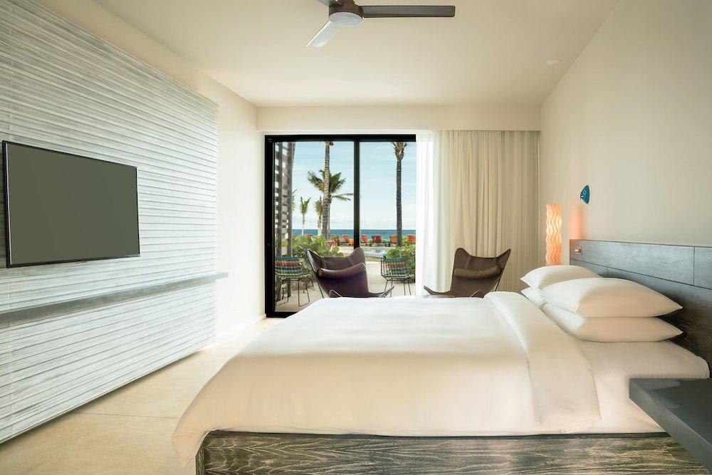 Andaz Mayakoba A Concept By Hyatt, Playa Del Carmen Image 22