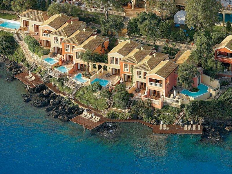 Corfu Imperial, Grecotel Exclusive Resort Image 46