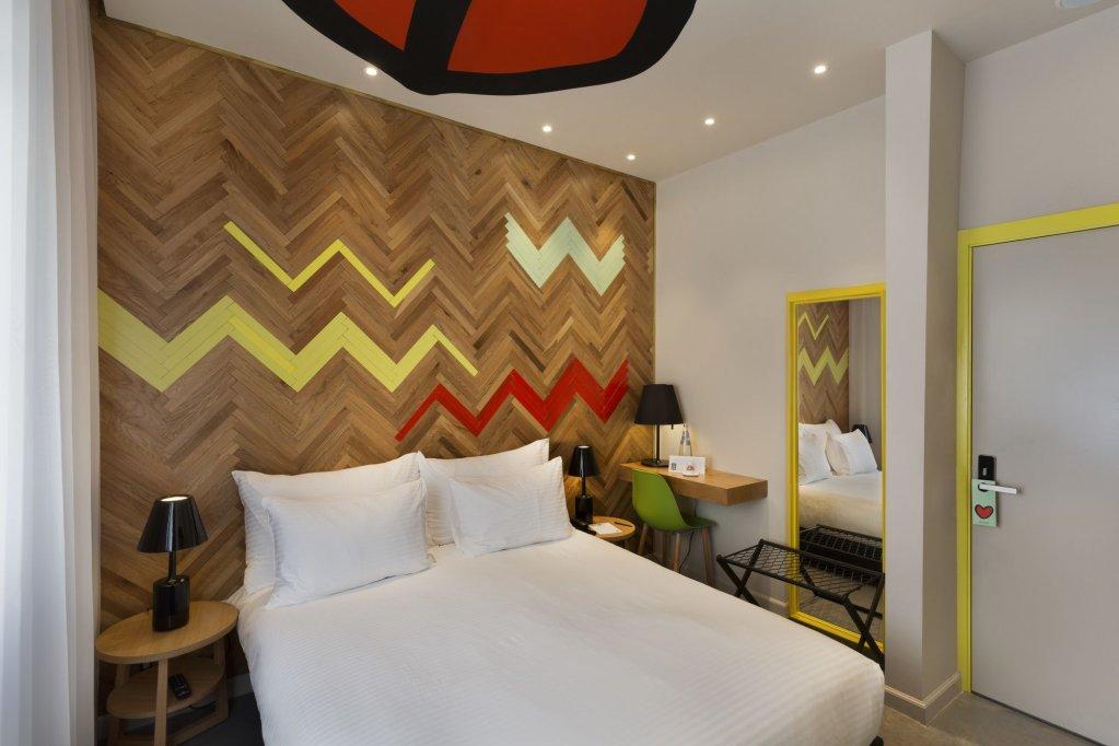 Cucu Hotel Image 0