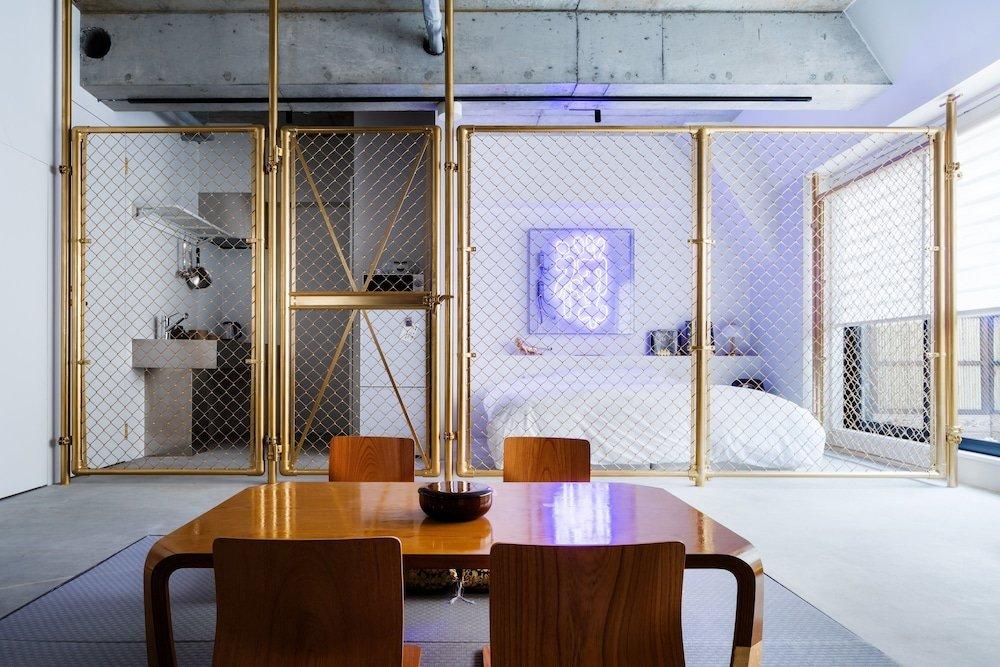 Bna Studio Akihabara, Tokyo Image 18