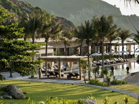Mia Resort Nha Trang Image 31