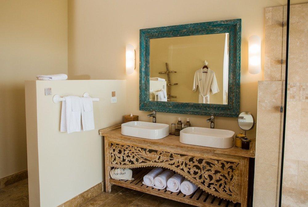 Casa Chameleon Hotel Las Catalinas, Playa Flamingo Image 24