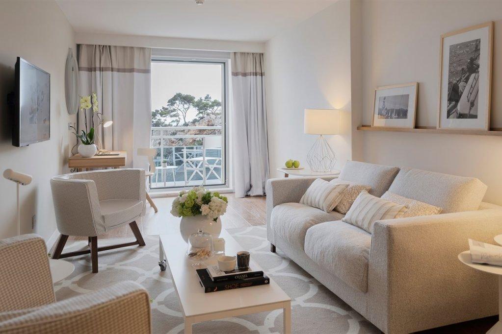 Hotel Bellevue Dubrovnik Image 6