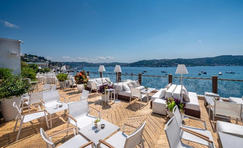 Bebek Hotel By The Stay Collection Adults Only Image 32