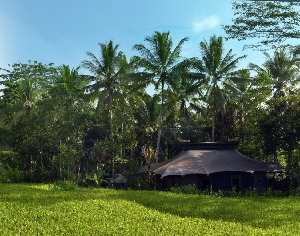 Capella Ubud, Bali Image 39