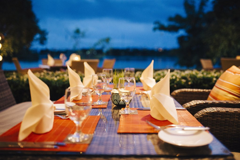 Anantara Hoi An Resort, Hoi An Image 13