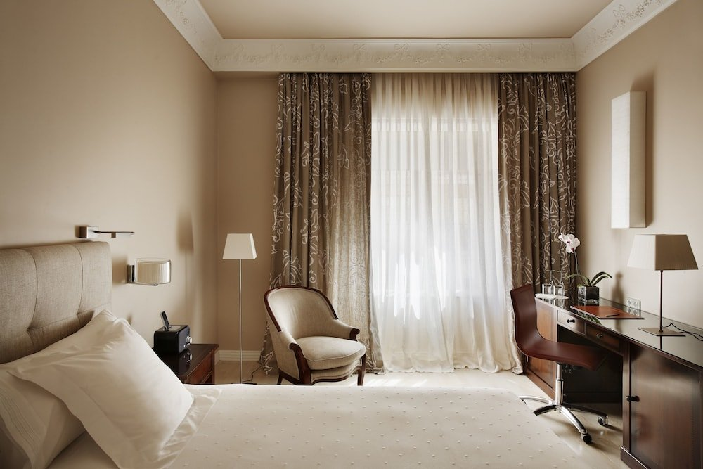 Hotel Rector, Salamanca Image 9