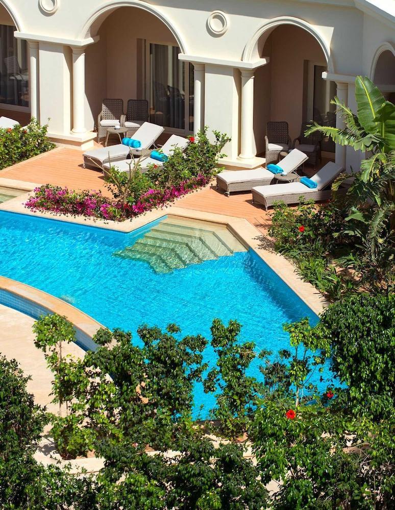 Baron Palace, Hurghada Image 5
