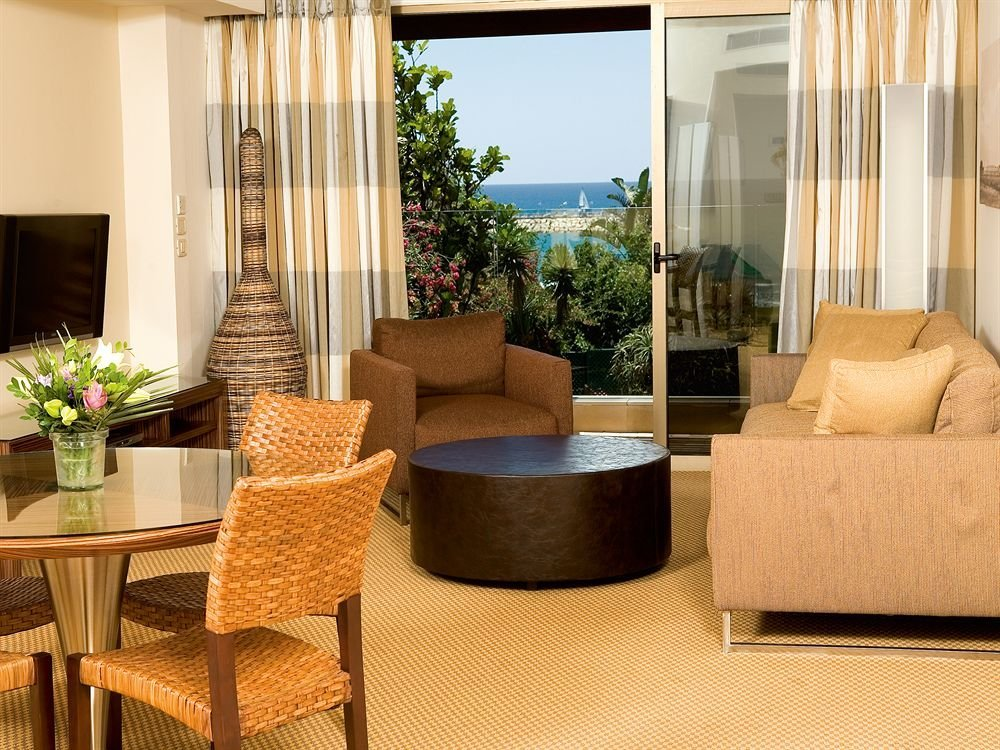 Dan Accadia Herzliya Hotel Image 7