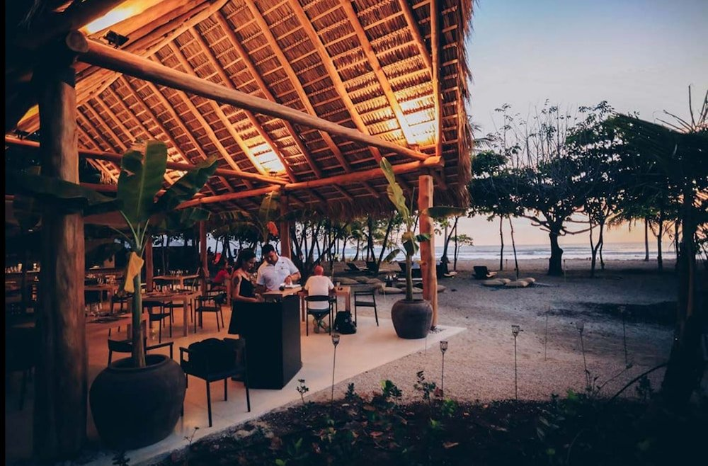 Hotel Nantipa - A Tico Beach Experience Image 21