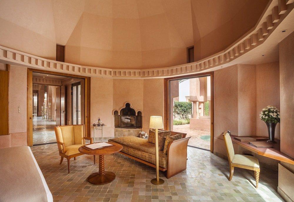 Amanjena, Marrakech Image 7