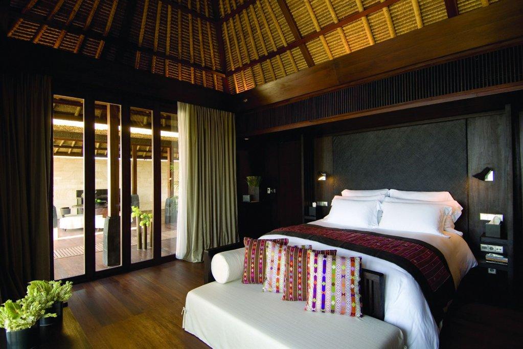 Bulgari Resort Bali Image 4