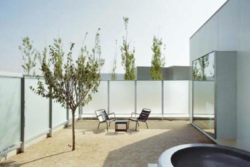Hotel Aire De Bardenas Image 37